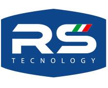RS Tecnology